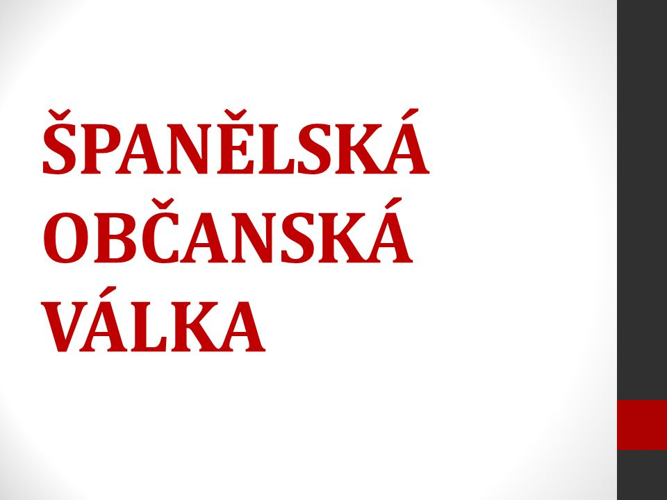 Použité zdroje AUTOR NEUVEDEN..Wikipedie.cz [online].