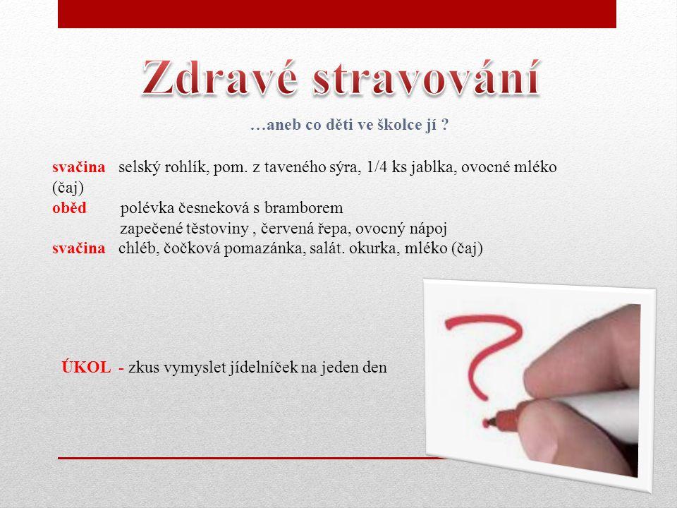 http://g.denik.cz/18/09/cheb_skolka_maskarni_4_denik-380.jpg ZDROJE http://www.maminet.cz/deti/co-musi-dite-umet-pri-nastupu-do-sk.html http://www.skolka-nupaky.cz/denni-rezim/ http://zdravi.e15.cz/denni-zpravy/z-domova/praseci-chripka-hrozba-ci- bublina-449550