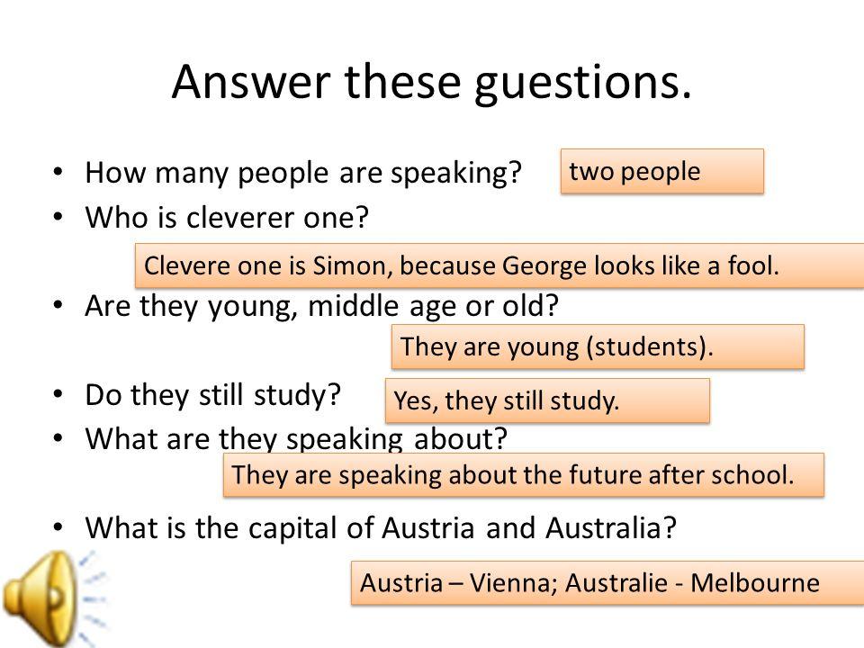 True/false sentences 1)George is going to travel around Europe.