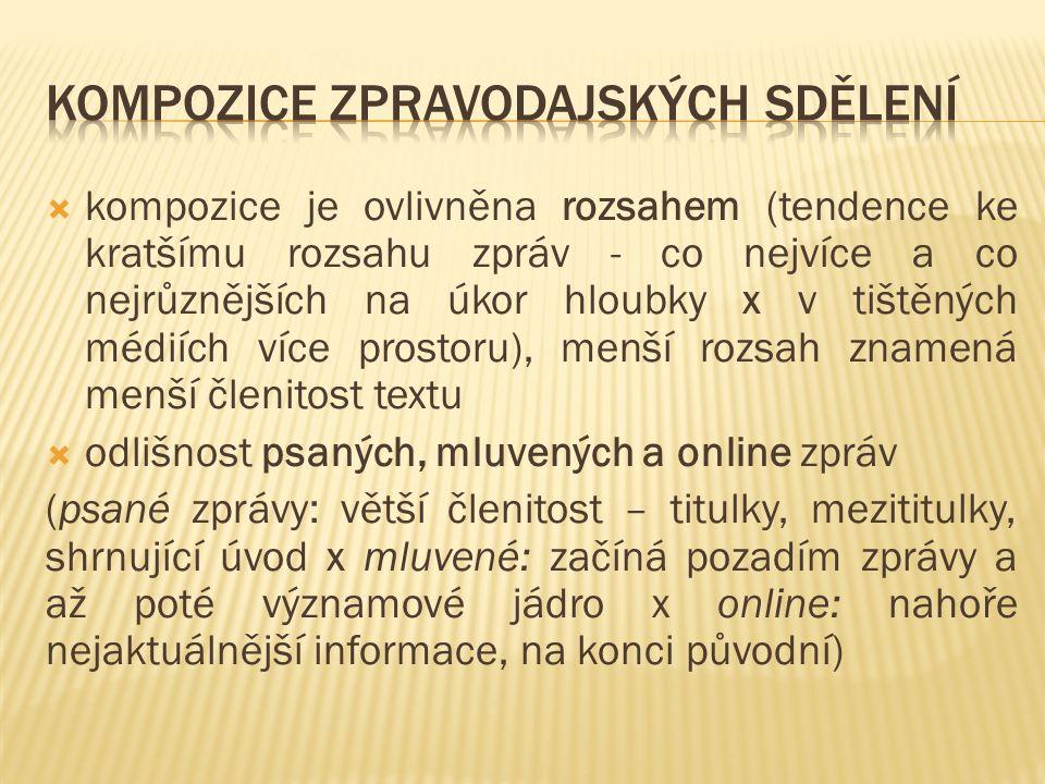  ADÁMKOVÁ, P.a kol. Český jazyk a komunikace pro střední školy.