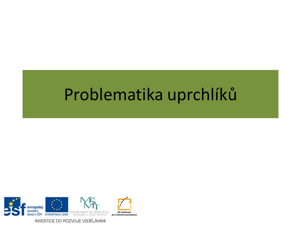 Centrum pro integraci cizinců v PK Nabízí: – jazykové kurzy, – kurzy sociokulturní adaptace, – poskytuje poradenství a právní pomoc.