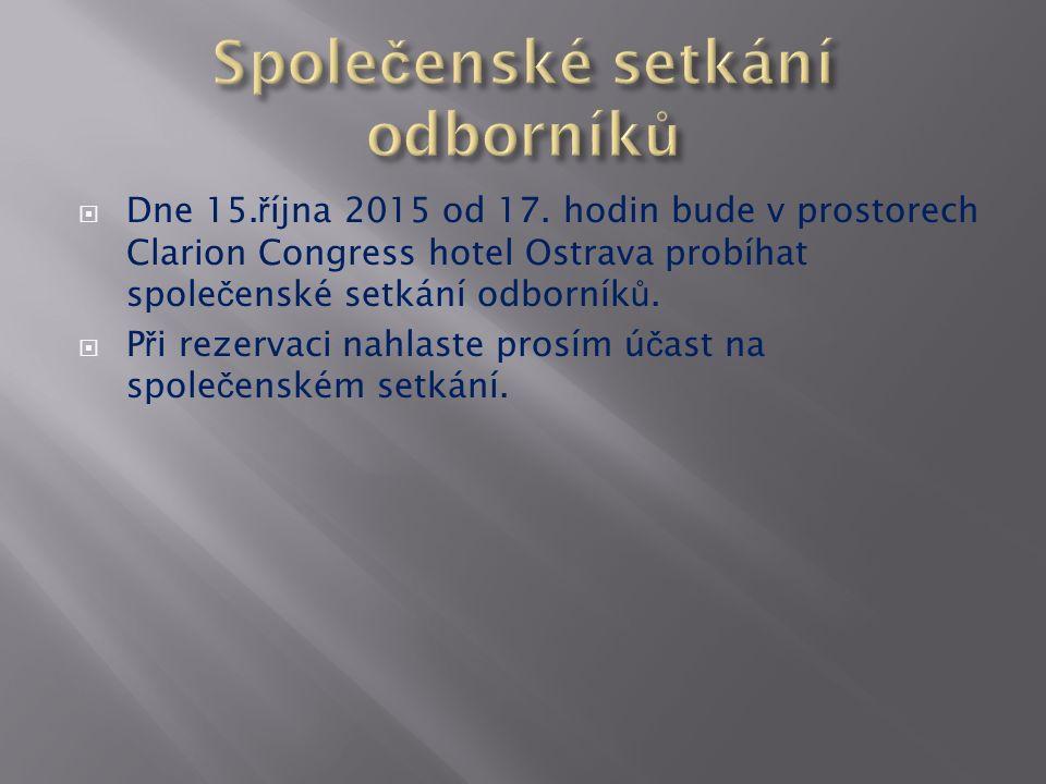 ORGANIZA Č NÍ VÝBOR:PO Ř ADATELSKÝ VÝBOR:  MUDr.Miroslav Homza, MBA  MUDr.