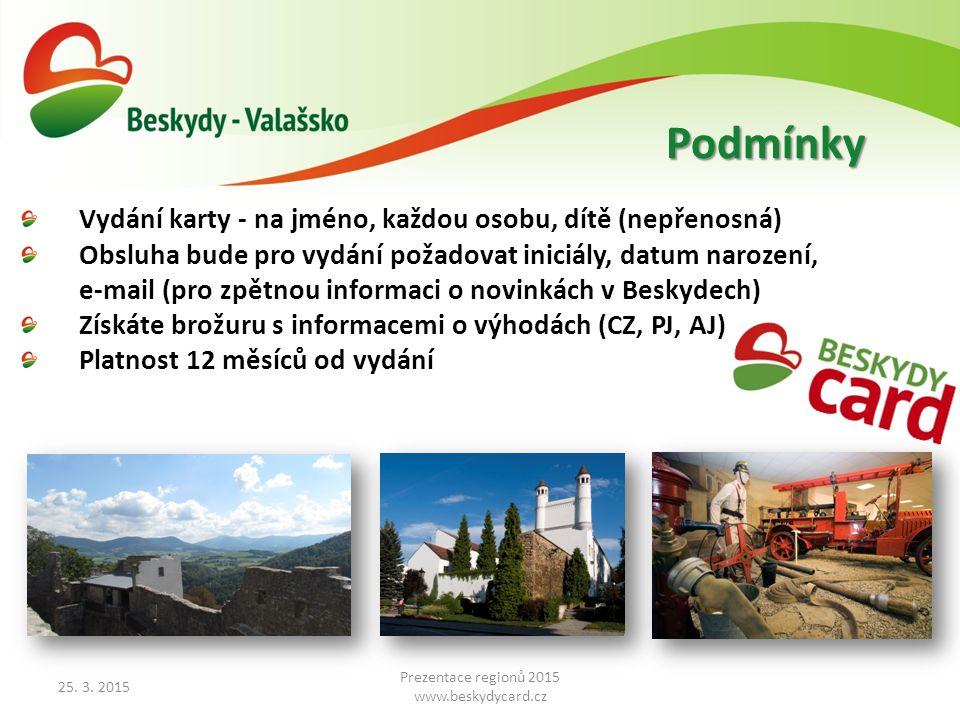 Když létat, tak jedině v Beskydech - benefit 50% 25.