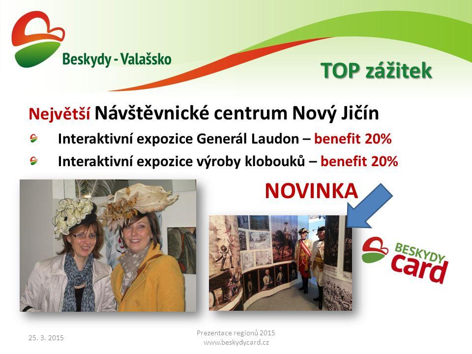 Resort Bílá Největší dětský park na Moravě Baví se děti i rodiče.