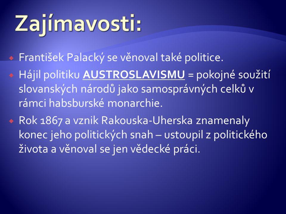  Počátkové českého básnictví, obzvláště prozódie - (1818) společné dílo F.
