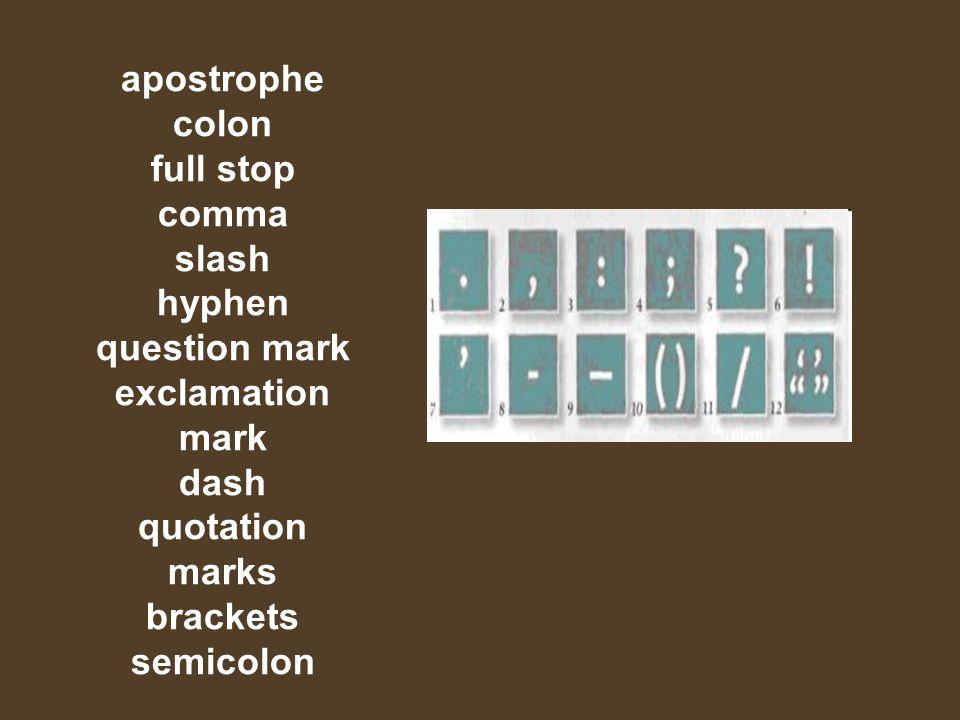 2.Spojky podřadící: Uvozují v souvětí vedlejší větu podřadnou.