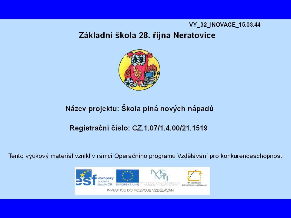 CESTA ENERGIE Mgr.Irena Škantová Environmentální výchova listopad 2011 7.