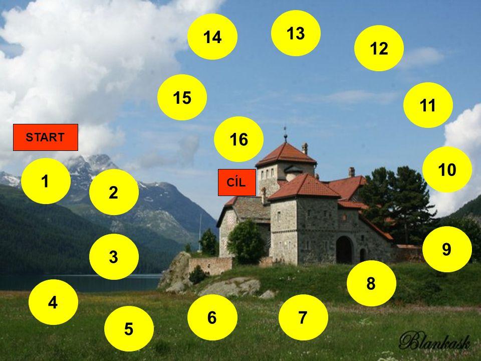 11 Zjistěte pomocí odkazu, kde se v ČR nacházejí přečerpávací elektrárny.