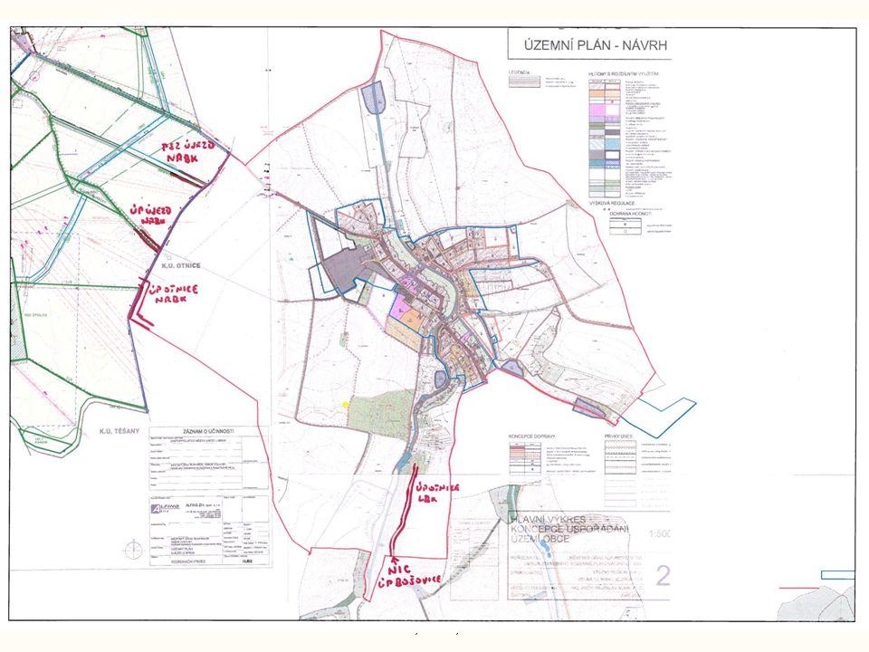 Územní systém ekologické stability MENDELU, Brno, 5. 2. 2015