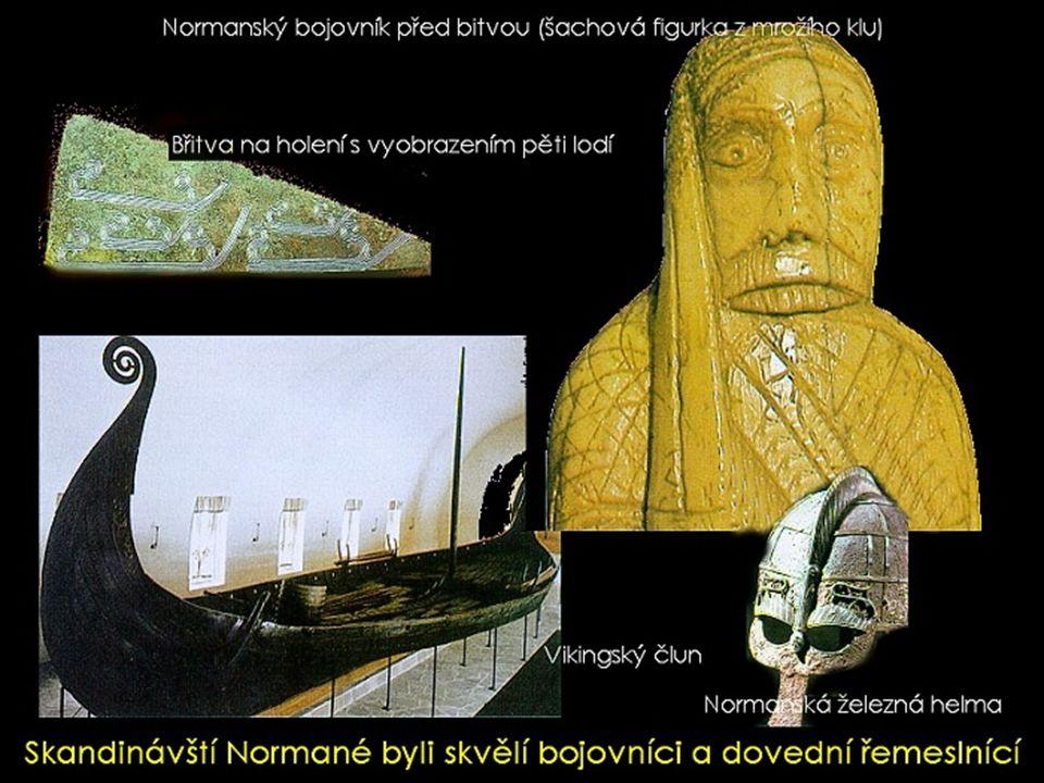 Novgorodský kníže Igor utrpí porážku, vojsko je zničeno a on je zajat.