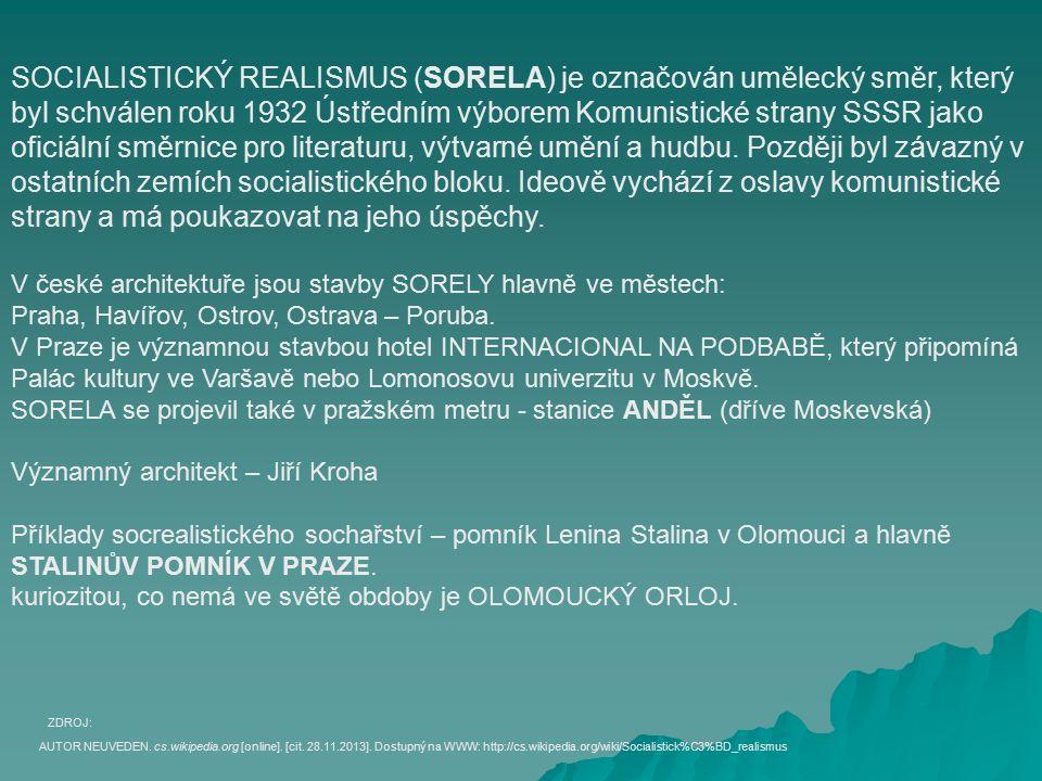 HOTEL INTERNACIONAL NA PODBABĚ AUTOR NEUVEDEN.digimanie.cz [online].