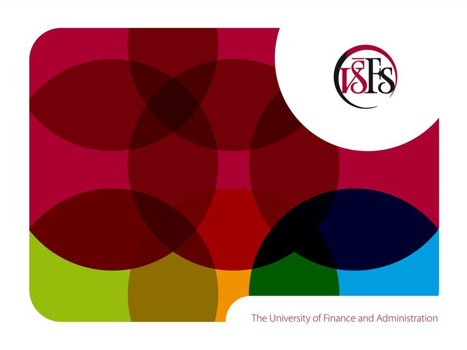 Skupinová komunikace a její odlišnosti, společenské skupiny, firma a kultura.