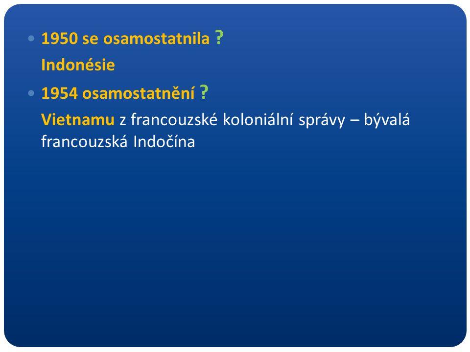 Boj demokracie proti komunismu str.