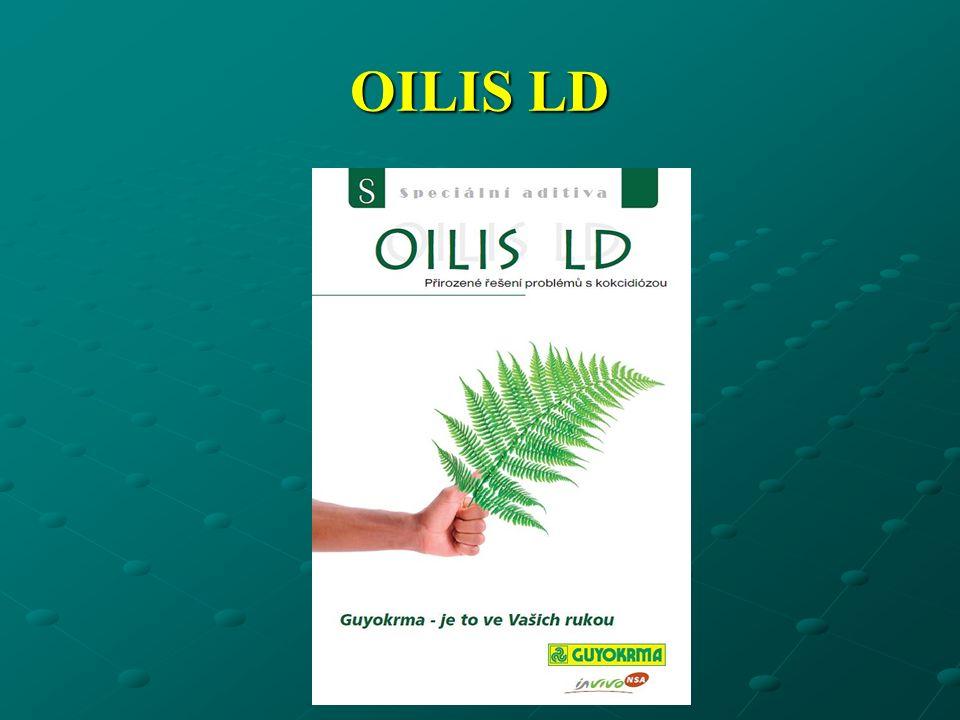 OILIS LD