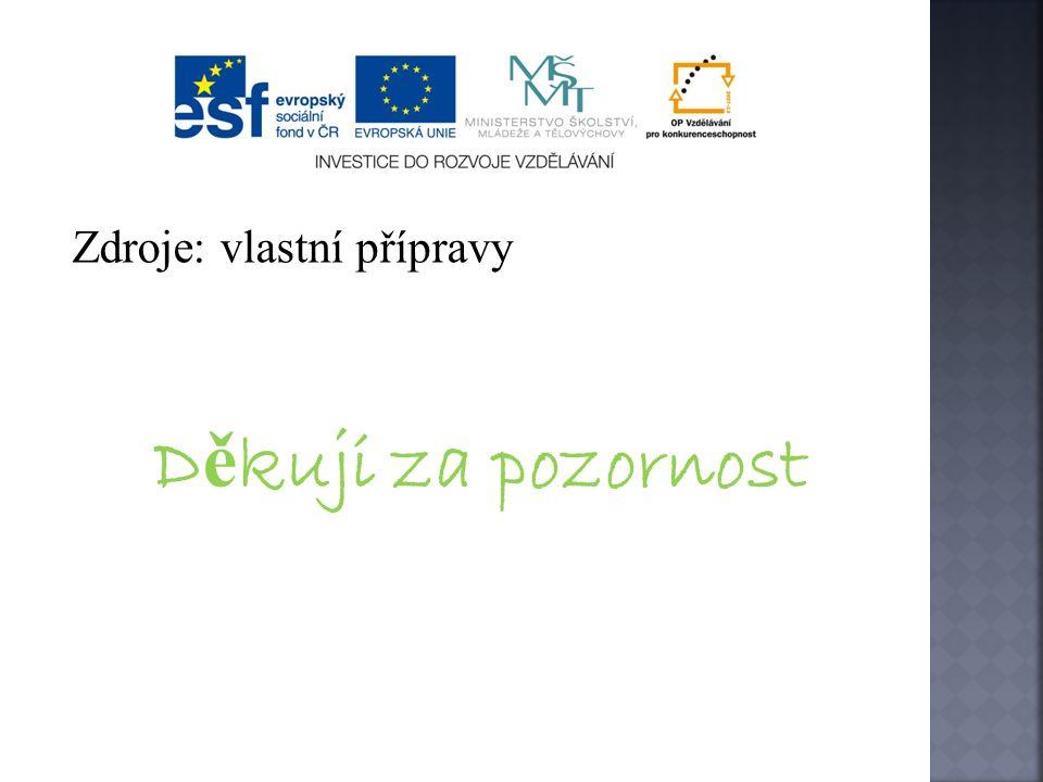 Odkazy obrázků: Vitamin A http://www.vysokeskoly.cz/maturitniotazky/otazky/chemie/Lipidy.doc http://www.vysokeskoly.cz/maturitniotazky/otazky/chemie/Lipidy.doc Vitamin D http://www.eurochem.cz/polavolt/org/abecedne/k/index.htm http://www.eurochem.cz/polavolt/org/abecedne/k/index.htm Vitamin E http://www.eurochem.cz/polavolt/org/abecedne/t/index.htm http://www.eurochem.cz/polavolt/org/abecedne/t/index.htm Vitamin K http://www.vitamine-lexikon.de/vitamin-infos.shtml#vitamin-k- phyllochinon