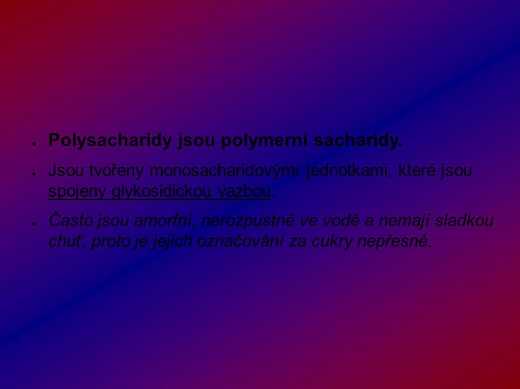 Molekula CELULÓZY: http://www.youtube.com/watch?feature=player_detailpage&v=UZh30lj046 k