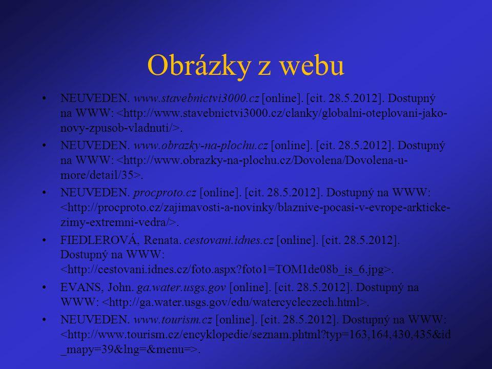 Obrázky z webu NEUVEDEN. www.stavebnictvi3000.cz [online].