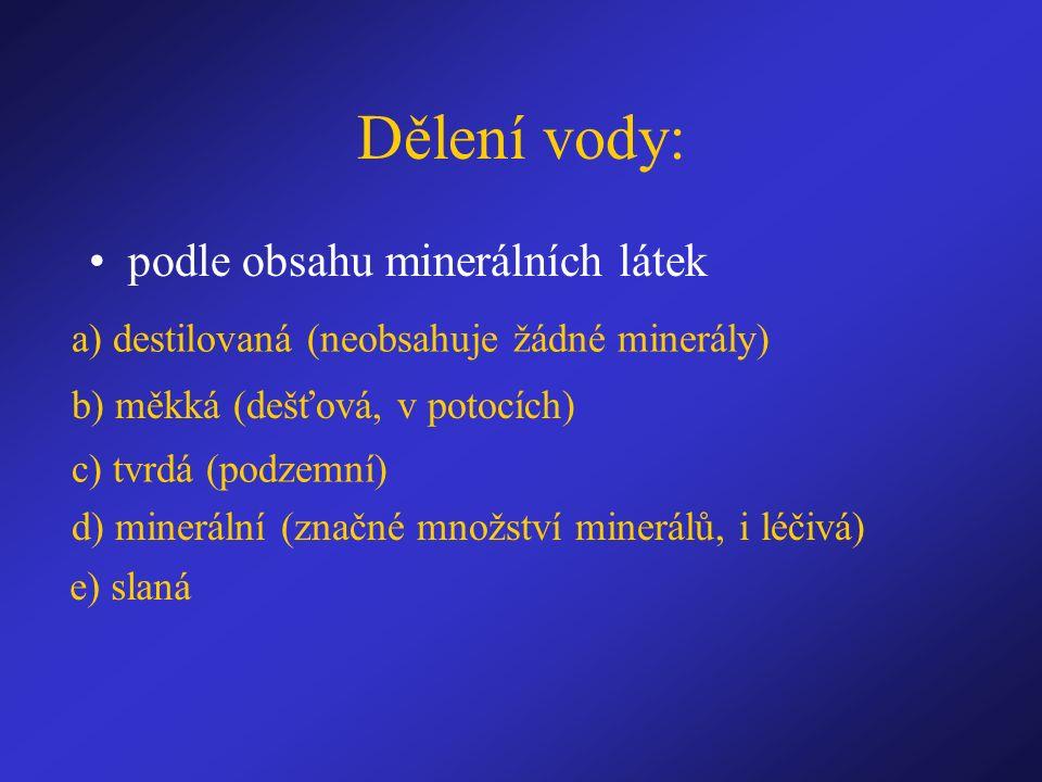 NEUVEDEN.stuffforschool.blog.cz [online]. [cit. 28.5.2012].