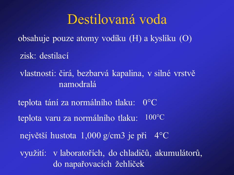 NEUVEDEN.www.tyden.cz [online]. [cit. 28.5.2012].