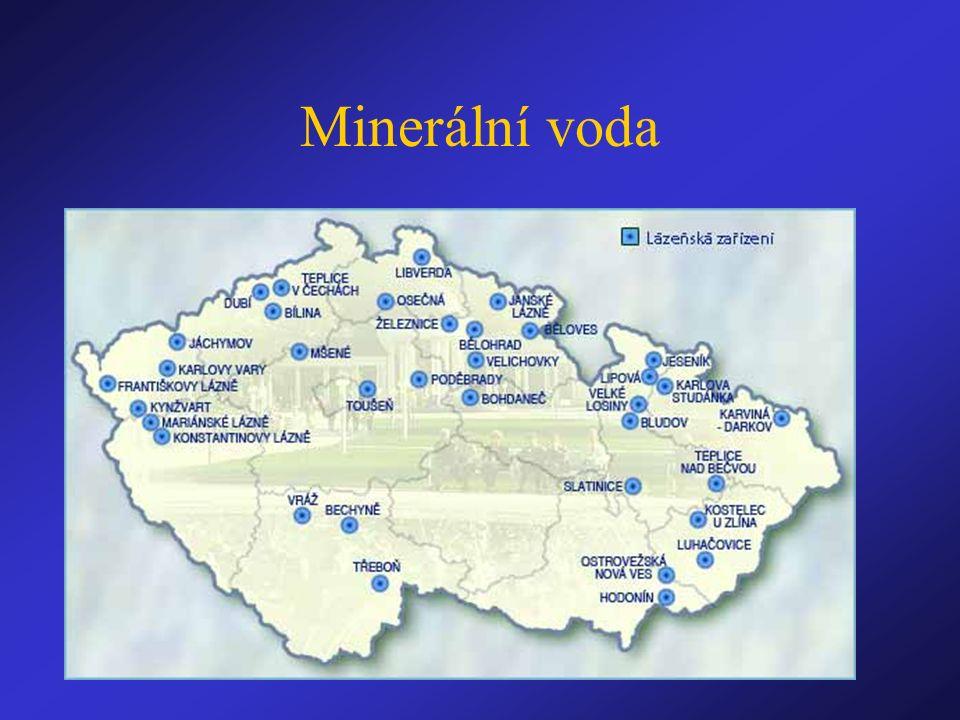 PISKAČ, Pavel; ČERMÁK, Vilém.www.piskac.cz [online].
