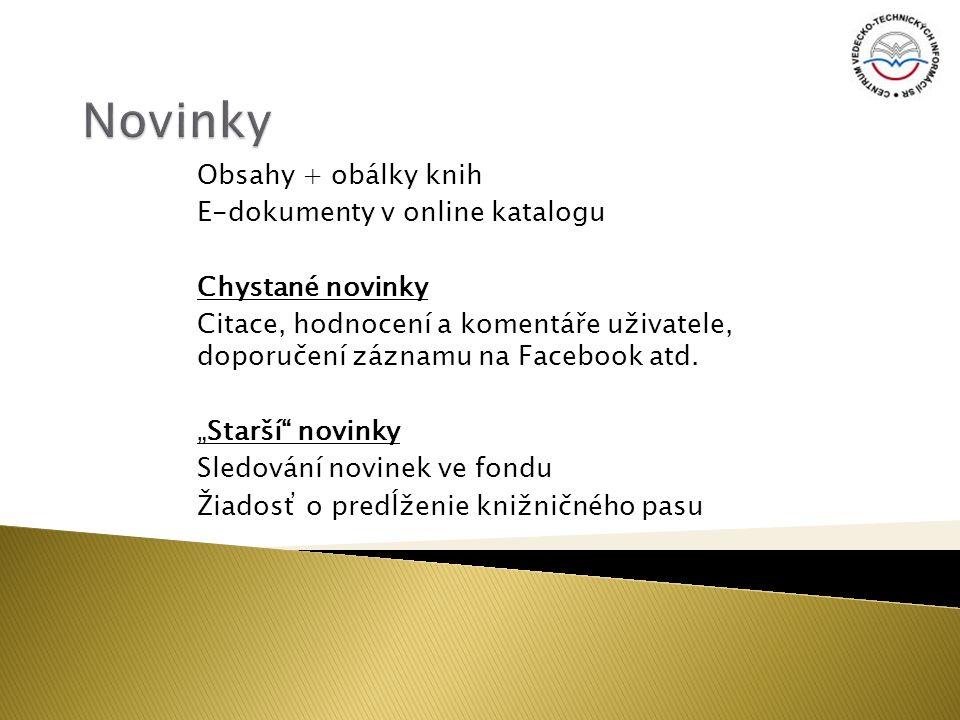 Bratislava 6.12.2012