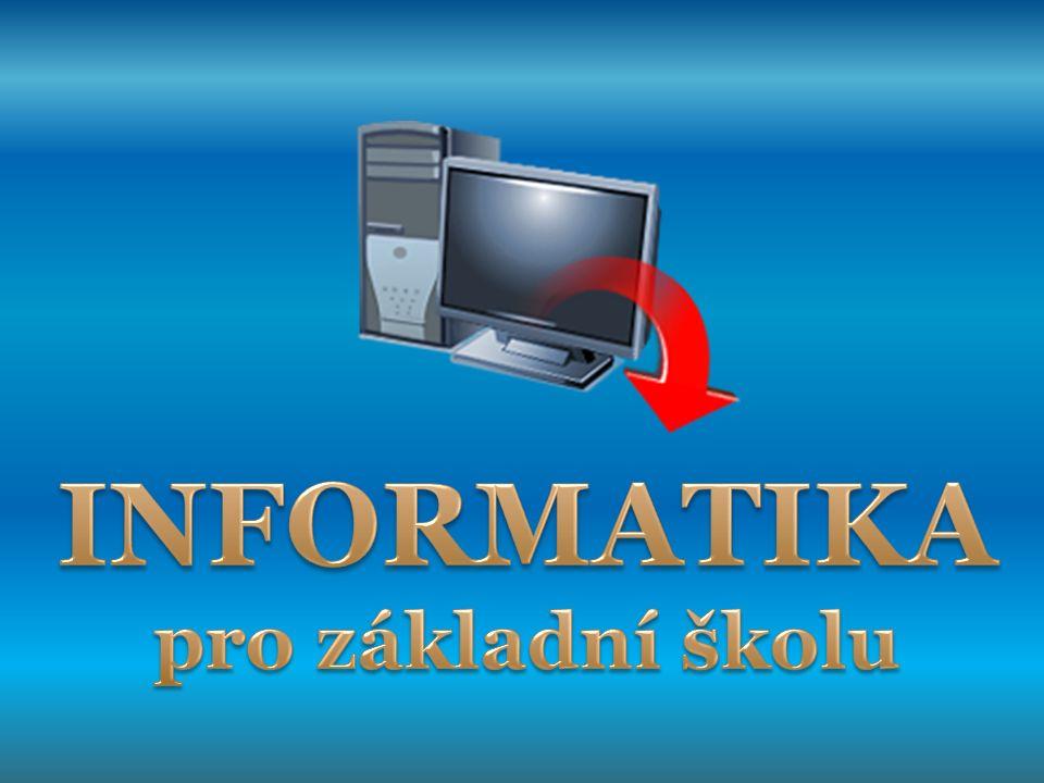 Jedná se o makra, která jsou schopna se kopírovat z dokumentu do dokumentu.