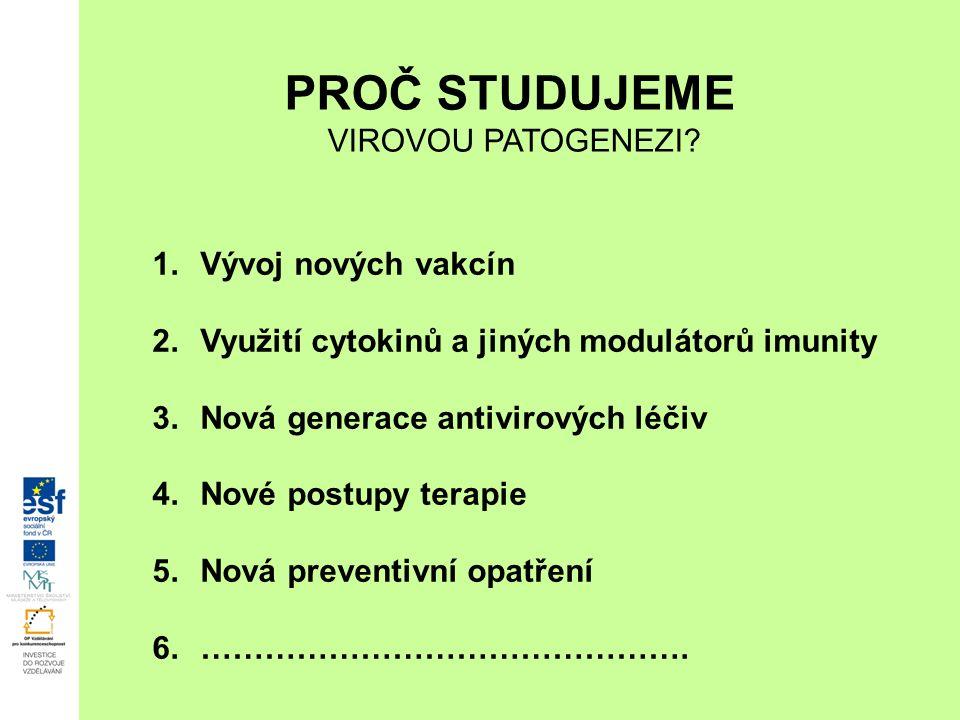 V humánní a veterinární medicíně se uplatňují pro stanovení chorobného stavu organismu určité parametry; normy biologických konstant (např.