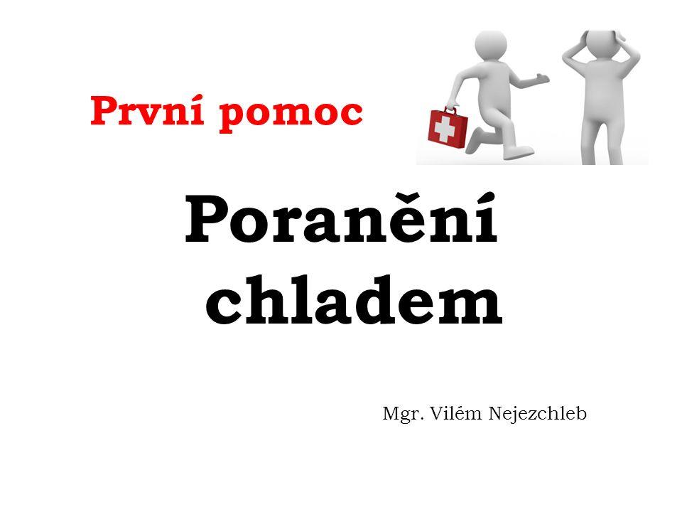 www. ioutdoor.cz