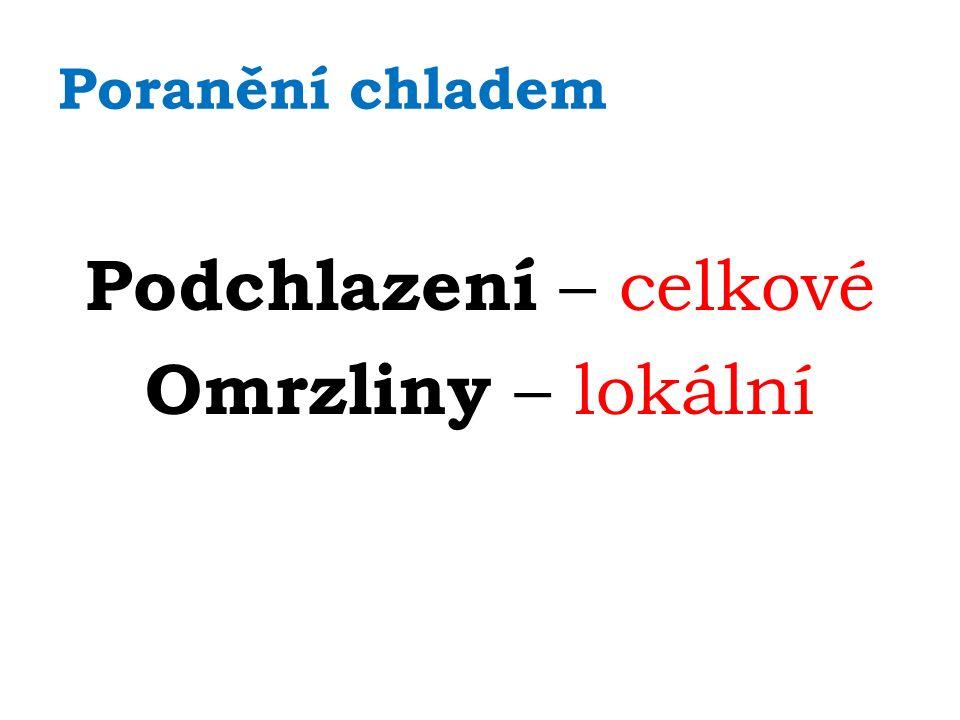 www.vitaliacz