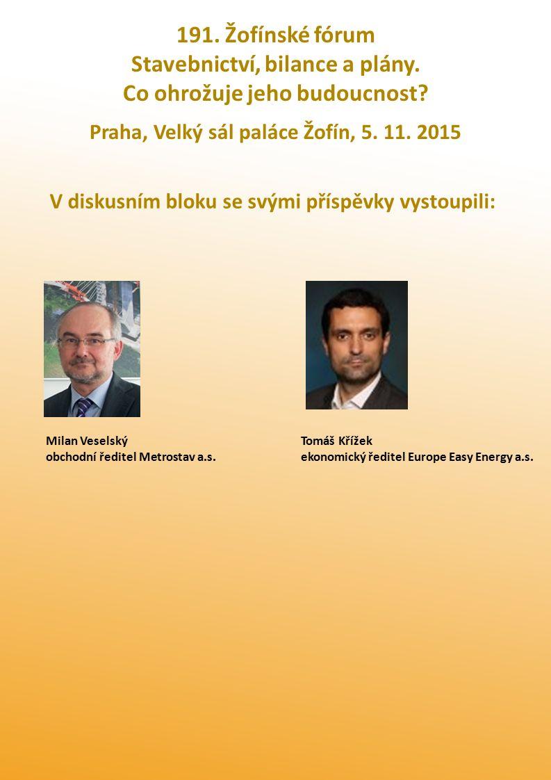 Program 191. ŽF