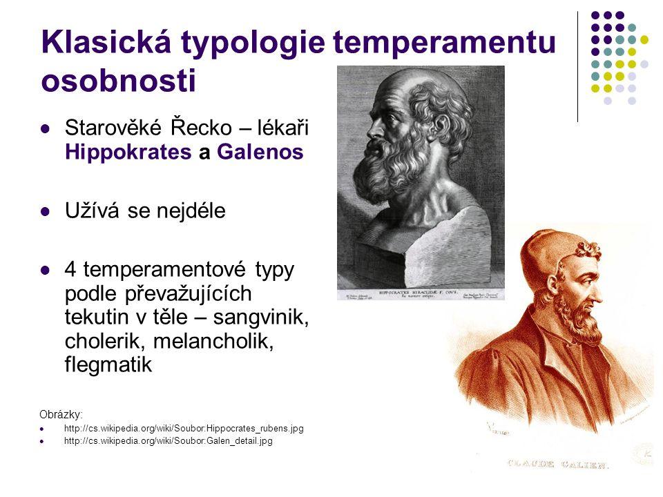 ČÁP, Jan; MAREŠ, Jiří.Psychologie pro učitele. Praha: Portál, 2001, ISBN 80-7178-463-X.