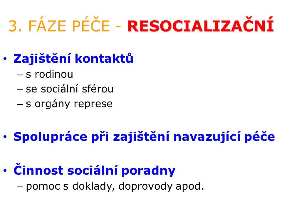 RESOCIALIZAČNÍ 3.