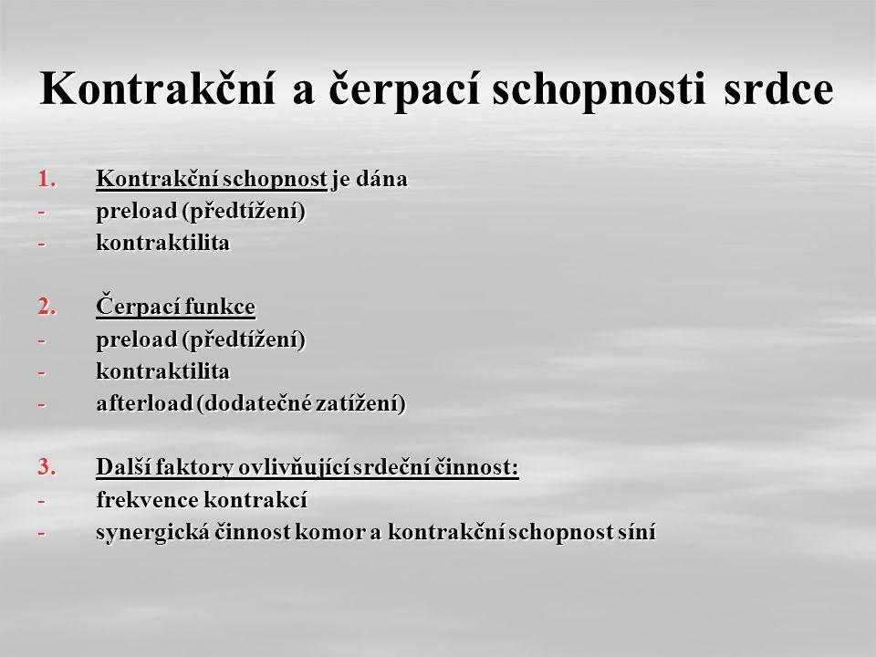 Systémová tepenná hypotenze  Ortostatická (posturální) hypotenze -idiopatická forma -sekundární forma (provází diabetickou a alkoholickou neuropatii, po dlouhém ležení, těžký varikózní syndrom, mozkové poruchy)  Kolapsové stavy -kardiální synkopa (náhlý pokles minutového srdečního výdeje) -vazomotorické synkopy (psychogenní, syndrom karotického sinusu – masáž sinusu vede k těžké bradykardii a hypotenzi, synkopa při mikci – u mužů po vypití většího množství tekutin)
