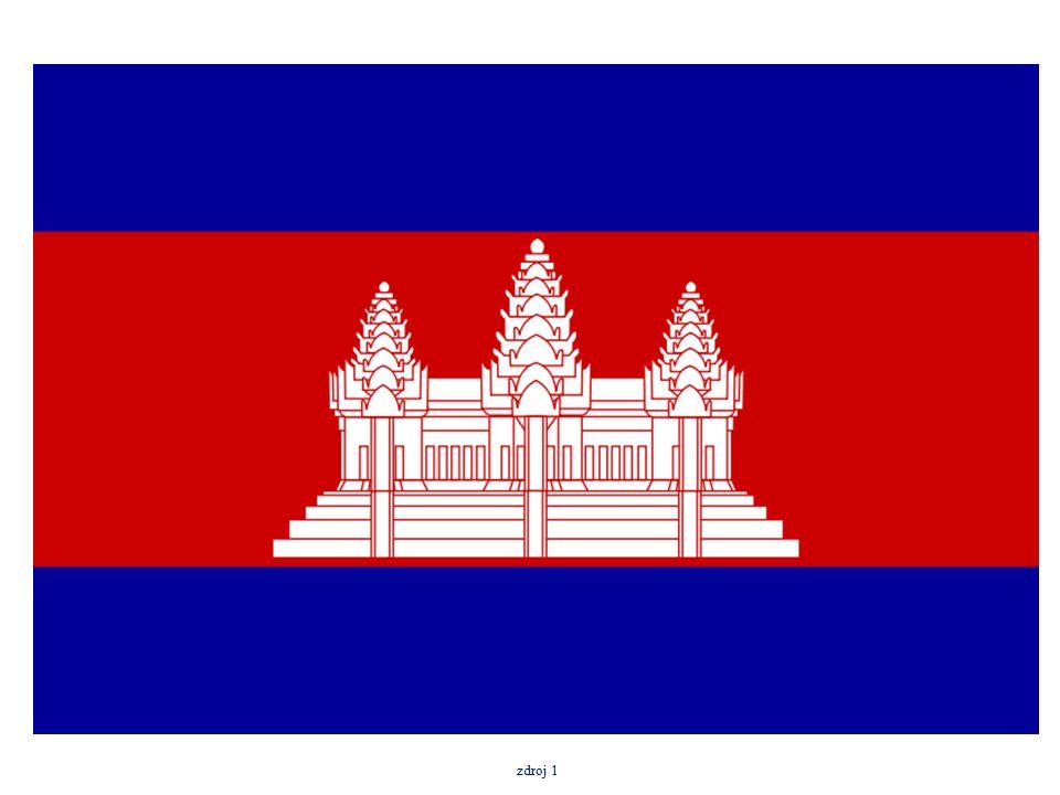 Letecká doprava Kambodža má celkem 17 letišť zpevněnou RWY má 6 letišť největší letiště v zemi se nazývá: – Phnom Penh International Airport bývalý název Pochentong International Airport − Siem Reap International Airport v blízkosti Angkor Wat − Sihanoukville International Airport třetí největší mezinárodní letiště v zemi Cambodia Angkor Air – vlajková letecká společnost