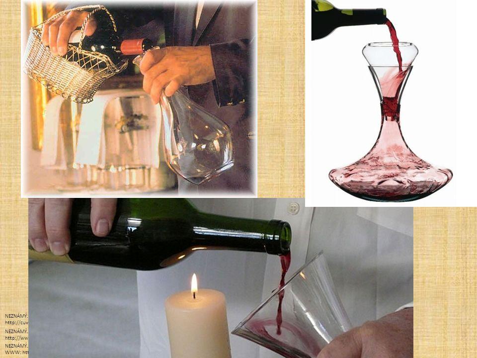 NEZNÁMÝ.Alcork [online]. [cit. 5.2.2013].