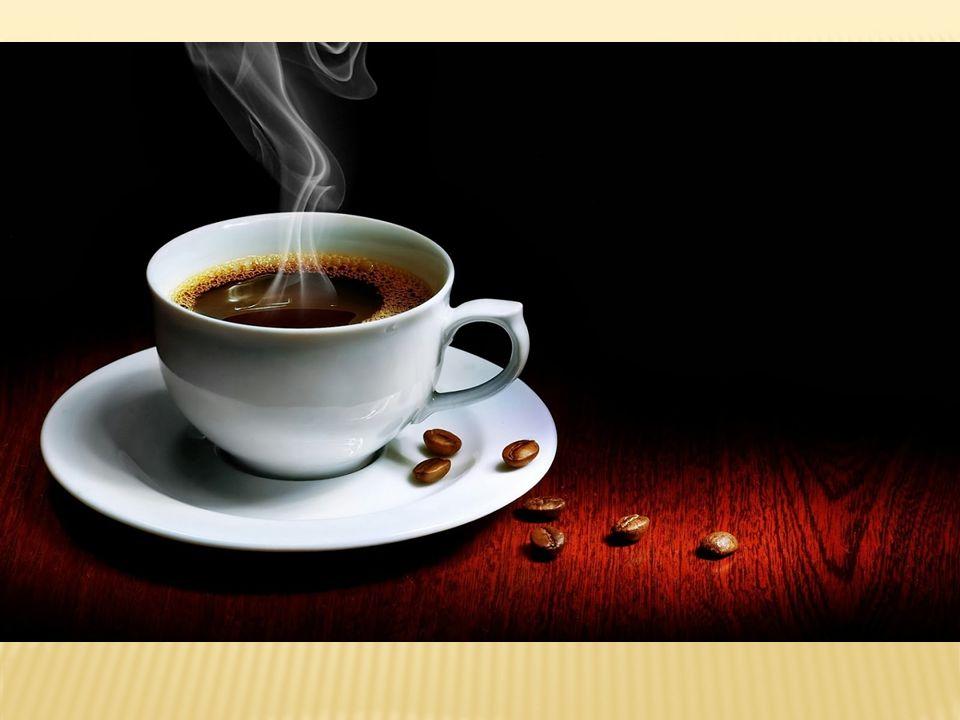  Velká nabídka  Ochota prodavačů  Příjemné prostředí  Akční nabídky  Možnosti objednávek  Ceny u občerstvení jsou dobře viditelné  Poměrně vysoké ceny  Málo stolů, které patří cafe cappuccino to go  Žádná hudební kulisa  Nemožnost sezení VÝHODYNEVÝHODY