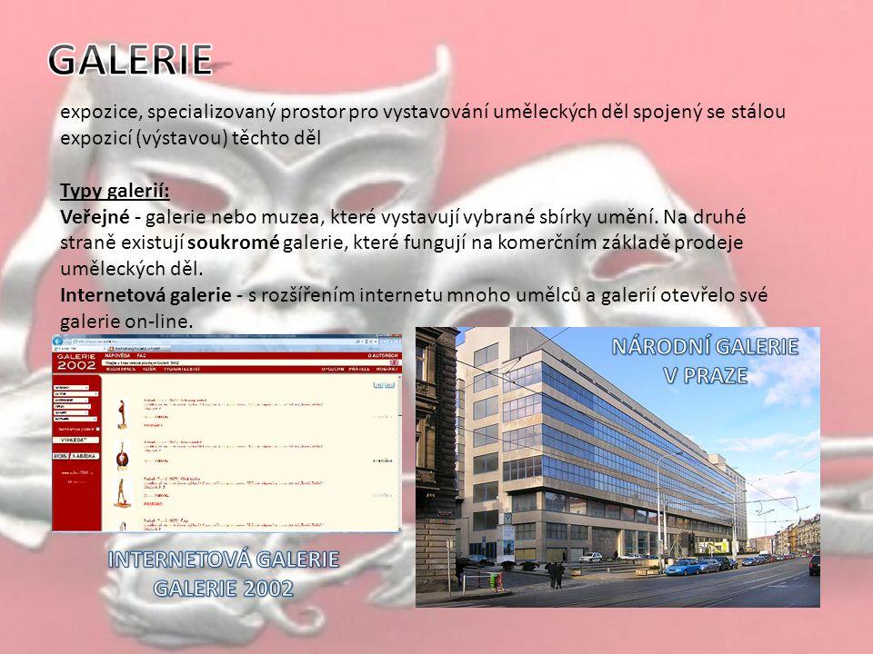Zdroje (22.09.2013 Zdroje (22.09.2013) Zdroje obrázků: MS Office Klipart http://www.bing.com/images/search?q=kultura&qs=n&form=QBIR&pq=kultura&sc=0-0&sp=- 1&sk=#view=detail&id=25C7F7E27030374E220B0C034C9E1EC399A904DA&selectedIndex=129 http://www.bing.com/images/search?q=pam%C3%A1tn%C3%ADk&qs=n&form=QBIR&pq=pam%C3%A1tn%C3%ADk&sc=6- 8&sp=-1&sk=#view=detail&id=B8B942E4EFCD01514493148B405CE21283C8A14F&selectedIndex=54 http://www.bing.com/images/search?q=DIVADLO&go=&qs=ds&form=QBIR#view=detail&id=2261D9ADC703ECEF3A9192C0BC86 A8BD1B61F6BD&selectedIndex=18 http://www.bing.com/images/search?q=MUZEUM&qs=n&form=QBIR&pq=muzeum&sc=8-6&sp=- 1&sk=#view=detail&id=1BE35455CD48FCCBB0696DEB359F5757FE453406&selectedIndex=3 http://cs.wikipedia.org/wiki/Soubor:Praha_Veletr%C5%BEn%C3%AD_pal%C3%A1c_jih.jpg http://www.bing.com/images/search?q=KINO&qs=n&form=QBIR&pq=kino&sc=8-4&sp=- 1&sk=#view=detail&id=337F3F5D4E965DE60AEDD077D400984260CE7CCE&selectedIndex=411 http://cs.wikipedia.org/wiki/Soubor:Brno,_Rooseveltova,_Jan%C3%A1%C4%8Dkovo_divadlo_(01).jpg-http://cs.wikipedia.org/wiki/Soubor:Divadlo_na_Vinohradech.JPG-http://cs.wikipedia.org/wiki/Soubor:Opera_Plzen_176.JPGhttp://cs.wikipedia.org/wiki/Soubor:NTM.jpghttp://cs.wikipedia.org/wiki/Soubor:Technical_Museum_in_Brno,_view_from_crossroad.jpghttp://cs.wikipedia.org/wiki/Pam%C3%A1tn%C3%ADk_Lidicehttp://cs.wikipedia.org/wiki/Soubor:Terezin_National_Cemetery.JPGhttp://cs.wikipedia.org/wiki/Soubor:Overview_of_Moravian_library_Brno.jpg http://www.bing.com/images/search?q=kino+zl%C3%ADn&qs=n&form=QBIR&pq=kino+zl%C3%ADn&sc=0-8&sp=- 1&sk=#view=detail&id=01120F1A91143981BAAF579A09DE65AECC1D5DEE&selectedIndex=2 http://www.galerie2002.cz/ archiv autora