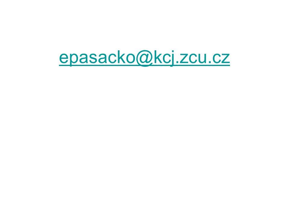 epasacko@kcj.zcu.cz
