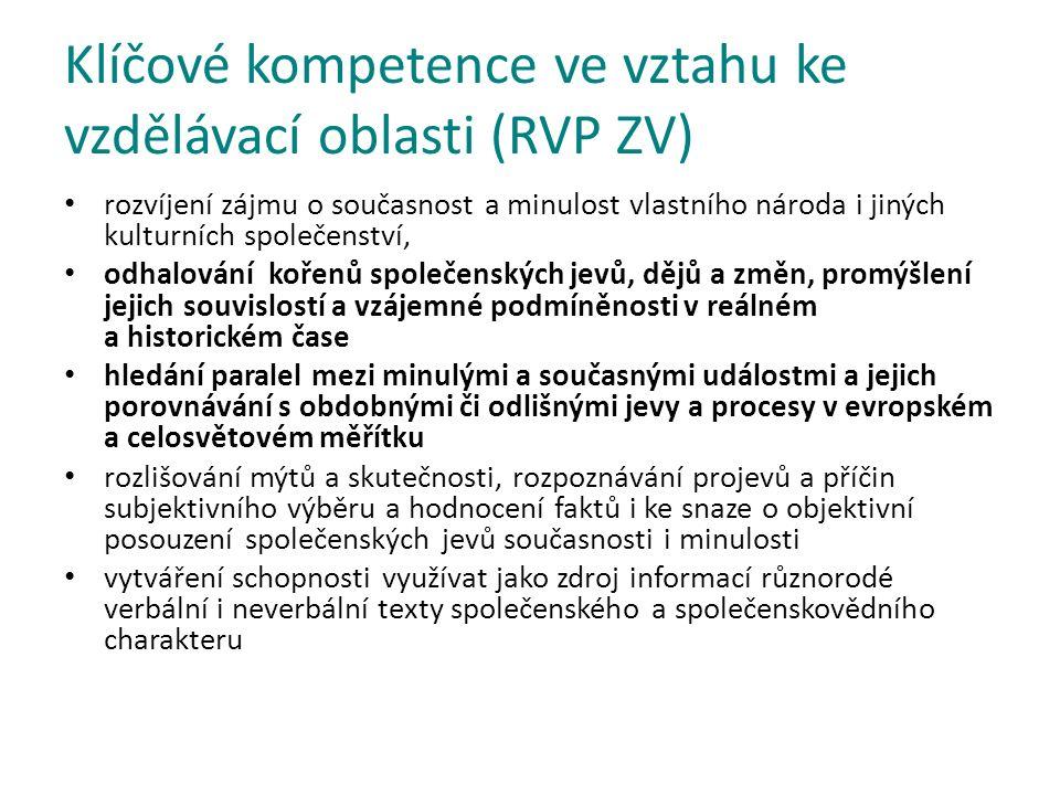 Konceptová analýza I: 2D diagramy 1750 1850 1800 1 národ, 2 kmeny českýněmecký Národ Státní Občanství Kulturní Jazyk