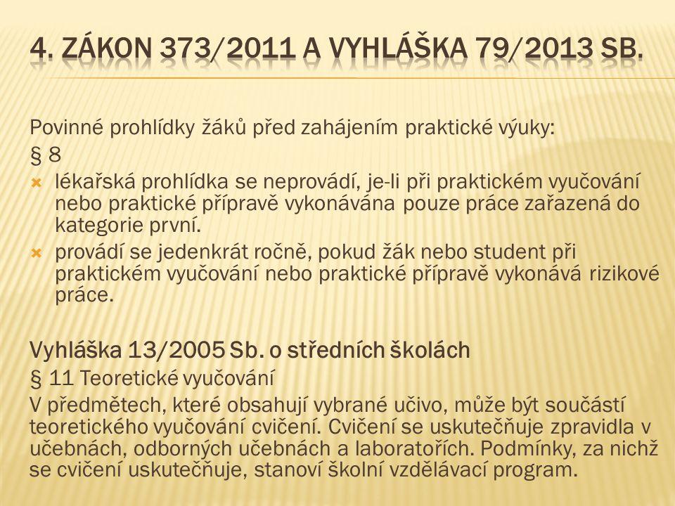 Prioritní osa 3 1.Rozvoj inkluzívního vzdělávání 2.