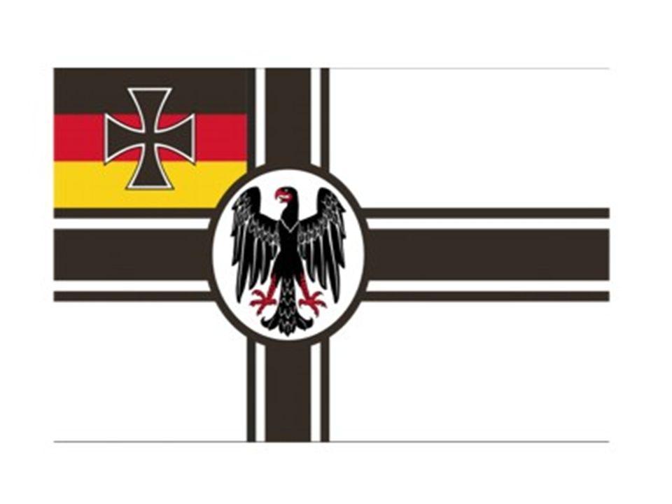 """EINSATZGRUPPEN Vražedné operační jednotky, Einsatzgruppen """"Hlavním cílem je bezpečnostně-policejní pacifikace nově obsazených území… Je třeba provádět všechna pátrací a trestní opatření, přispívající k politické pacifikaci okupovaných území."""