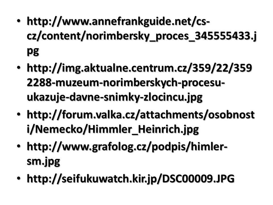 http://www.annefrankguide.net/cs- cz/content/norimbersky_proces_345555433.j pg http://www.annefrankguide.net/cs- cz/content/norimbersky_proces_3455554