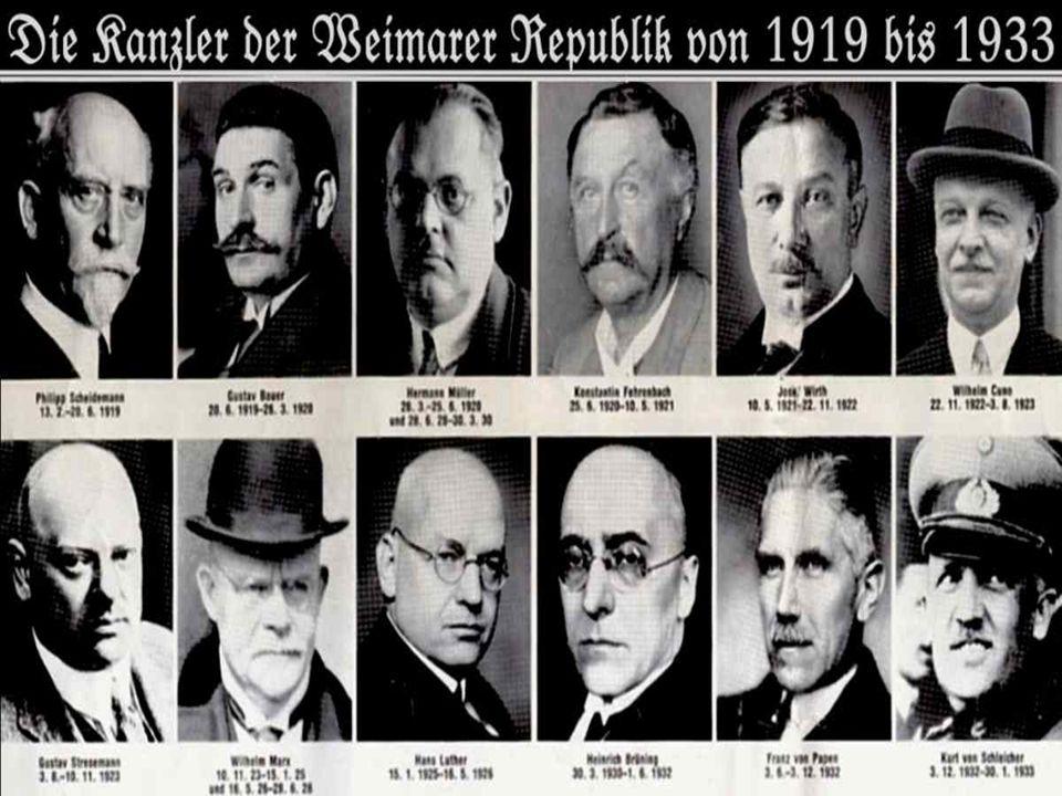GEHEIME FELDPOLIZEIGEHEIME FELDPOLIZEI Uniformovaná Geheime Feldpolizei (GFP, tajná vojenská policie), vznikla v prvních měsících po nástupu nacistů k moci.