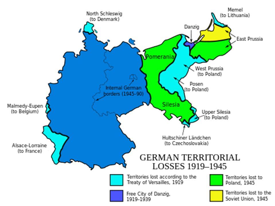 FREIKORPS První ozbrojené oddíly vznikly v Berlíně a jejich vliv lze vysledovat v období od odstoupení císaře Viléma II.Jméno Freikorps přijaly skupiny ozbrojených dobrovolníků na počest svobodného pána Ludwiga von Lützowa, který v roce 1813 zorganizoval sbor dobrovolníků, tvořící jádro armády, jejímž úkolem bylo osvobození Německa od Napoleona.