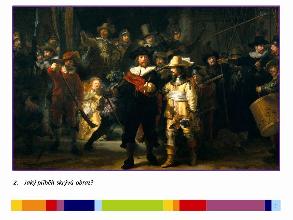 4 03 Kopie ze 17.století od malíře Gerrita Ludense ukazuje, jak toto dílo původně vypadalo.