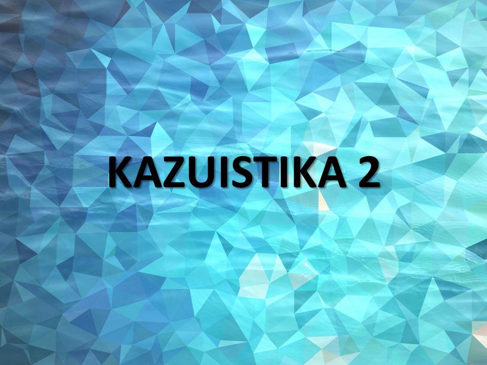 KAZUISTIKA 2