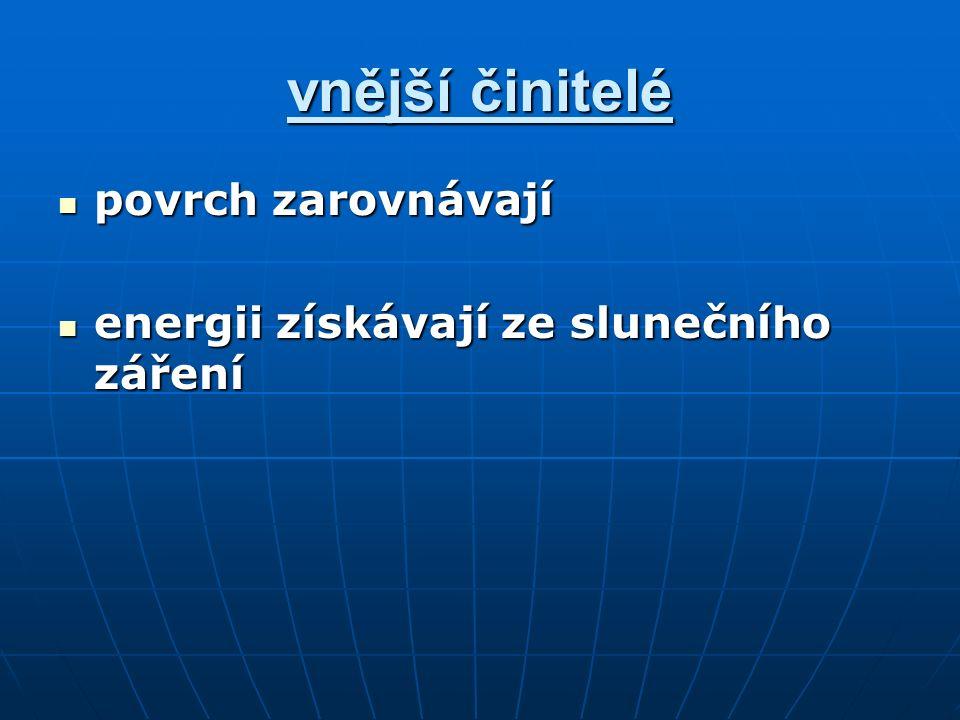 Zdroj informací a fotografií Obr.č.6: Pudelek (Marcin Szala).