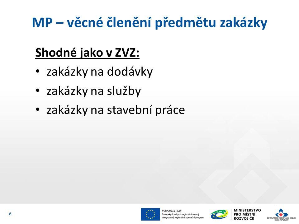 Proces kontroly VZ: 4.