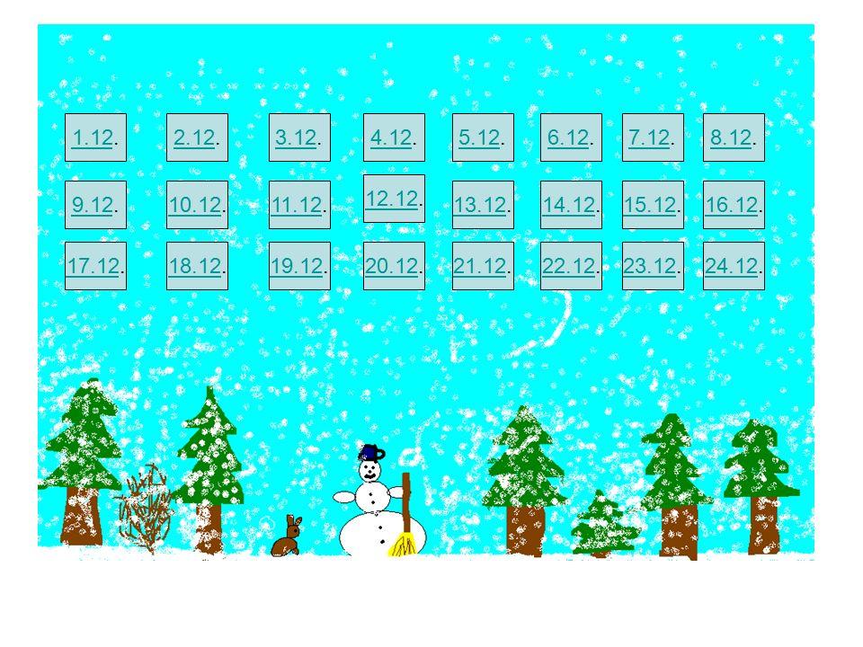 Sněží Sněží, sněží, zima už k nám běží, kam se jenom kolem díváš, plno sněhu leží.