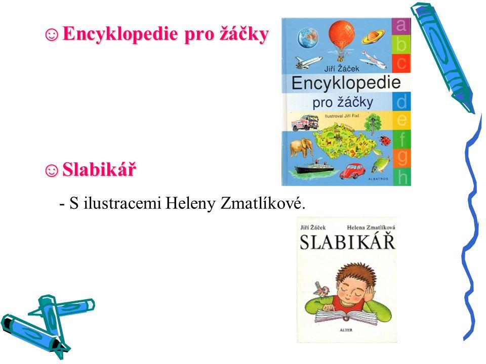 AUTOR NEUVEDEN.www.czech-books.com [online]. [cit.